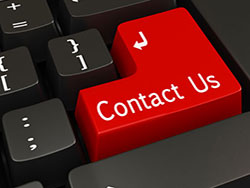 Contact US Tax Consultants.ca for all your cross-border tax filling requirements.